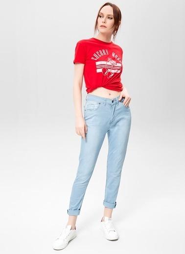20c7b16d1b6d8 Kadın Jean Giyim Online Satış | Morhipo